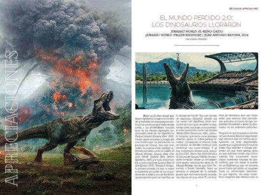 Découpage_Revista de cine_ Apreciaciones