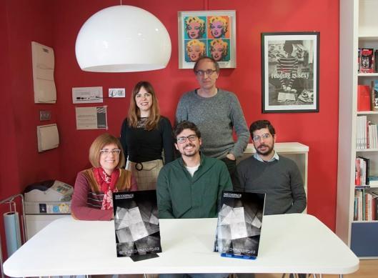 Presentación Découpage_Revista Cine_Zaragoza_La ventana indiscreta_2019