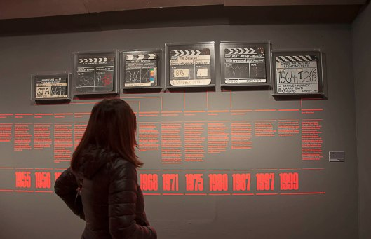 Stanley Kubrick_CCCB