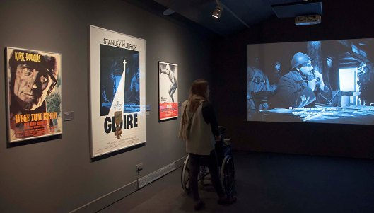 Stanley Kubrick_CCCB