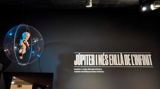 Stanley Kubrick_CCCB_Foto AtmosferaCine