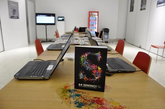 Seminci-Valladolid-2019-Sala de prensa-Foto Atmosferacine