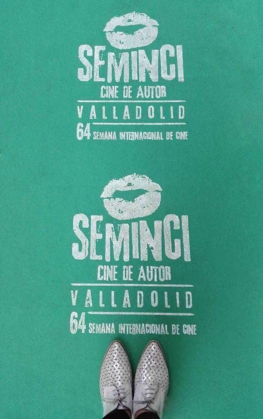 Seminci-Valladolid-2019-Cine autor-Foto AtmosferaCine