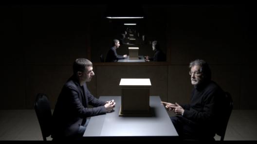 El cuadro-Documental-Mare Films-Andrés Sanz y Antonio Sáseta