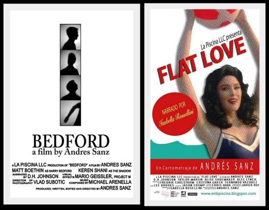 Cortometrajes-Bedford-Flat Love-Andrés Sanz