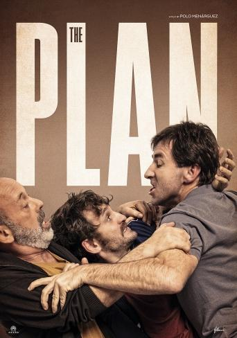 El plan-Polo Menárquez