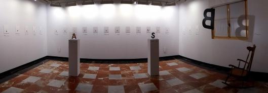 pierre d. la-Galería de personajes-Palacio de Montemuzo-Zaragoza