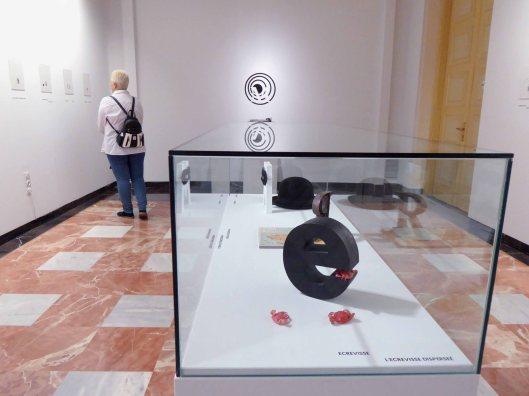 pierre d. la-Galería de personajes-Palacio de Montemuzo-Zaragoza-2020