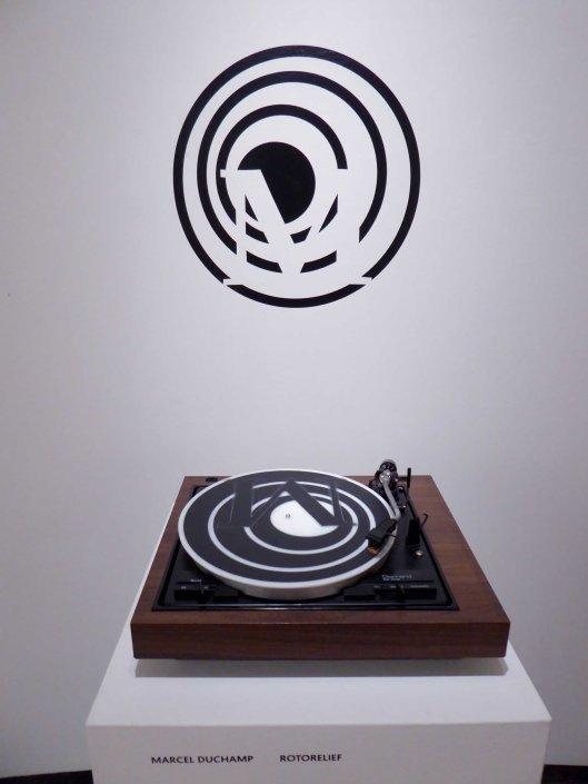 pierre d. la-Galería de personajes-Marcel Duchamp