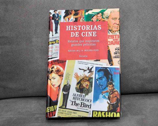 Libro-Relatos-Cine-Siruela