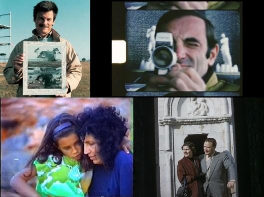 D'A Film Festival Barcelona 2020