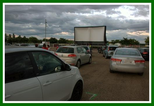 Autocine-Festival Cine Huesca-2020-02-Foto Atmosfera Cine