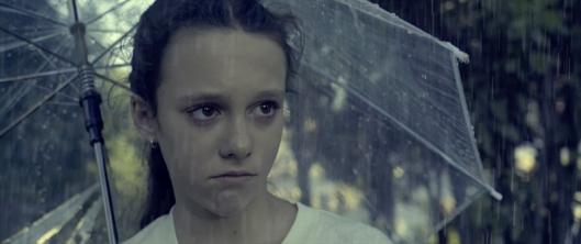 El reloj de Paula-Director Jose Luis Lopez-Fotograma lluvia
