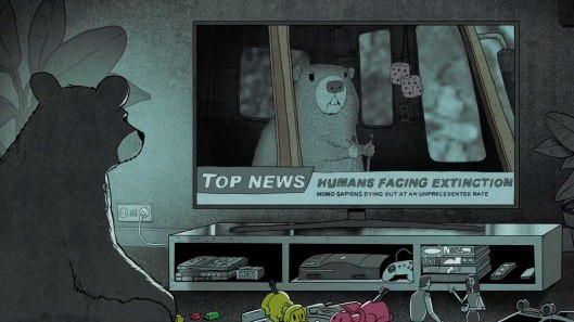 The turning point-Steve Cutts-03