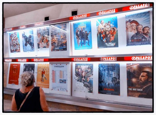 Cartelera-Cines-Palafox-Zaragoza-Foto AtmosferaCine