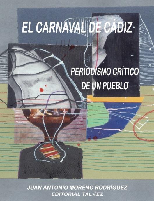 Libro de Juan Antonio Moreno-Portada-Cuadro de Abel Cuerda