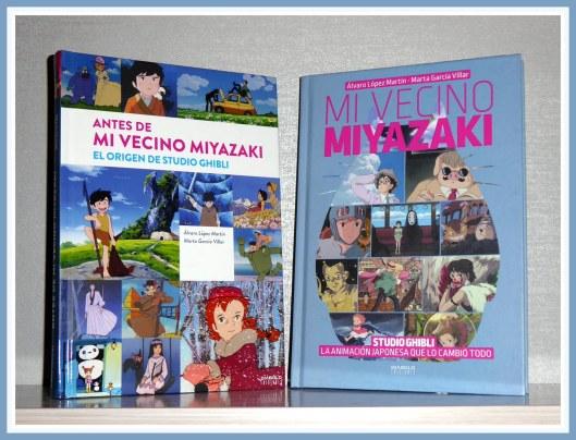 Portadas libros Ediciones Diábolo