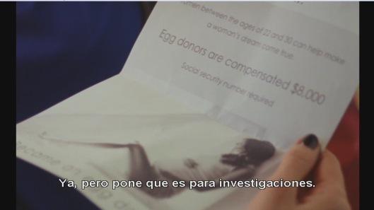 Most Beautiful Island-Ana Asensio-Film
