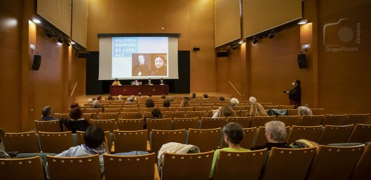 Homenaje a Concepcion Arenal-Ciclo Cine-Centro Historias-Zaragoza-2021 (2)