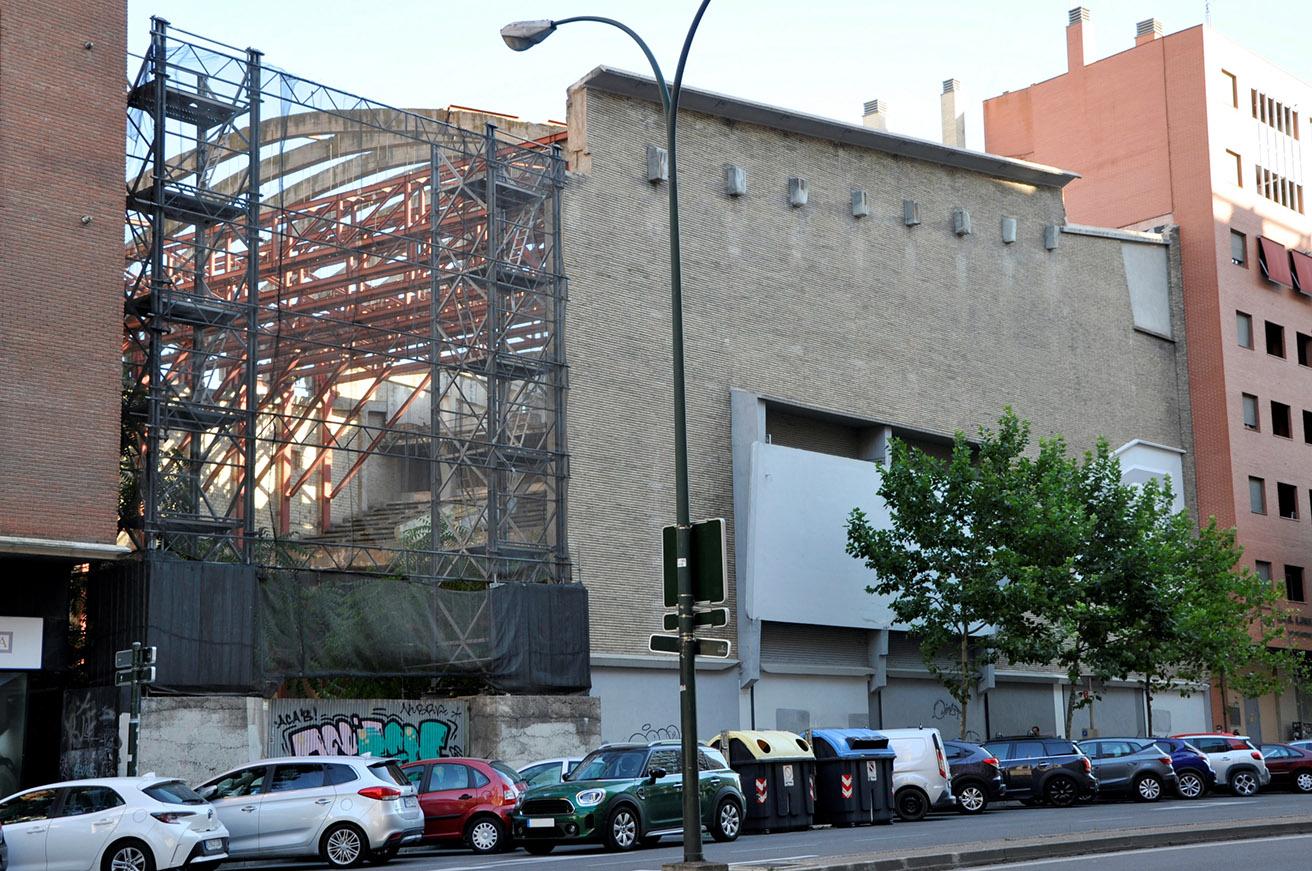 Cine Fleta-Ruinas-Zaragoza-Foto AtmosferaCine-2021 (1)
