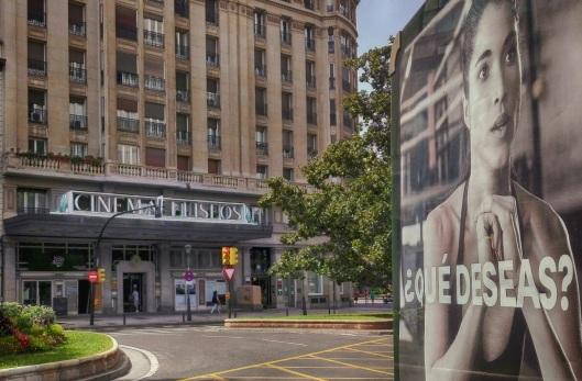 Cinema Eliseos-Deseo de cine-Foto Atmosferacine
