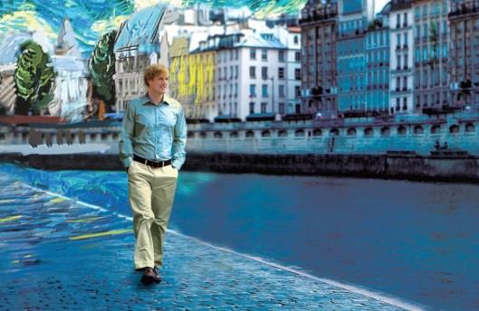 Midnight-in-Paris-Film-Woody Allen