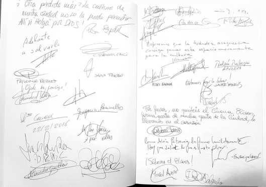 Salvemos el Eliseos-Hoja libro firmas-002