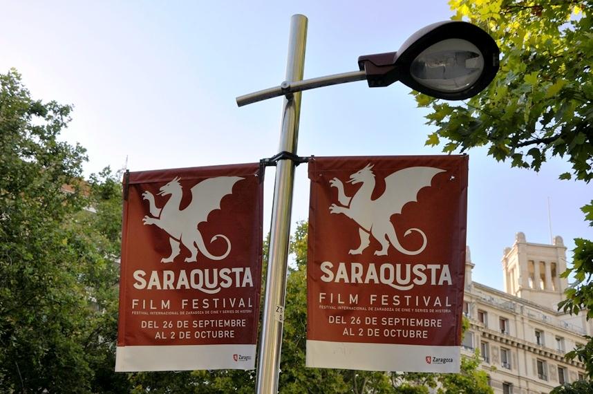 Saraqsta Film Festival-Zaragoza-2021