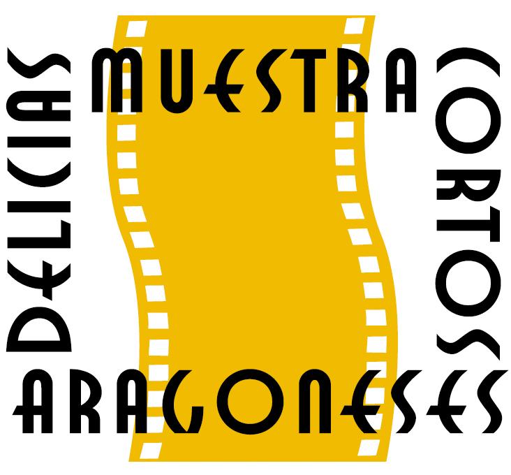 Muestra Cortometrajes Aragoneses Delicias