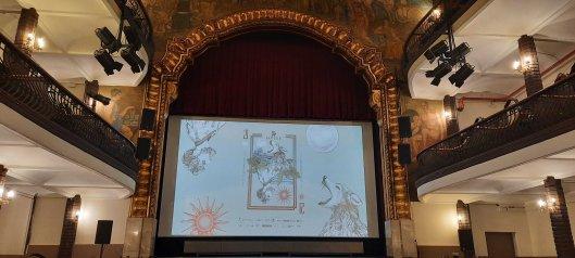 Cine Casino Prado-Sitges-Festival Cine-Foto Atmosferacine