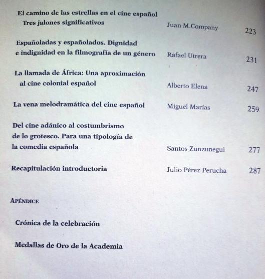 Cuadernos de la Academia 1-Octubre 1997-Sumario-AtmosferaCine (2)