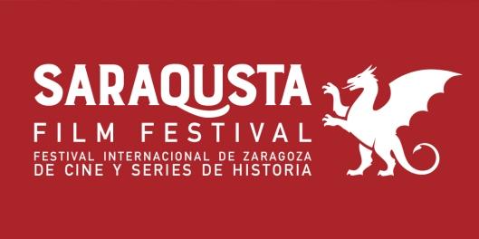 Saraqusta Film Festival-Festival cine y series de historia-Zaragoza